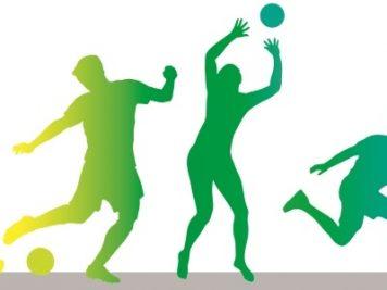 physical-activity-main