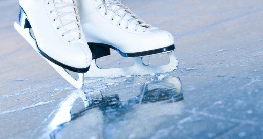 figure-skates21