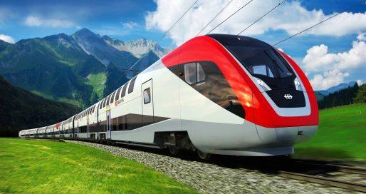 train-wallpaper-13