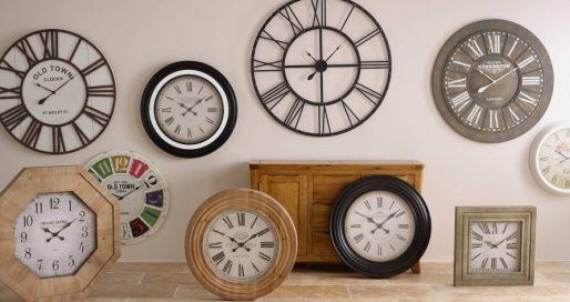 clocks-1462881478_01cbb021259ff8e0aa699dc21217f274